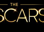 Oscar 2014 ¿quién ganará?