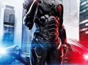 Crítica cine: 'Robocop (2014)'