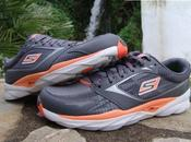 Preview Skechers GoRun Ride3