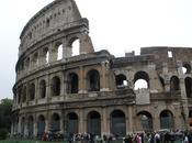 Cinco monumentos Europa puedes perder