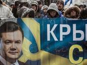 región autónoma Crimea amenaza separarse Ucrania