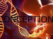 encarga guiones 'Conception'
