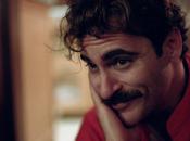 Especial BSO: Oscars 2014