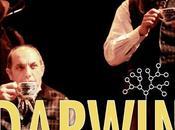 ciencia puro teatro veces)