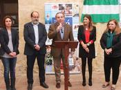 escuela hostelería Castillo Marqués Valleniza suma marca promocional Sabor Málaga