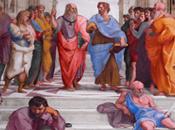 Conferencias masonicas roosevelt center (usa)