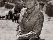 Secundarios lujo: John McIntire (1907-1991)