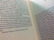 "Libros detalle sobre ""Suite francesa"""