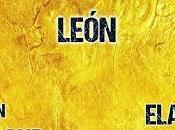 Supernova León: Lori Meyers, Dorian, Miss Caffeina, Varry Brava, Eladio, Maryland...