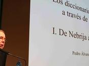 diccionarios español través historia