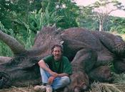 Steven Spielberg parte.). caza Oscar.