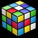 Librerías javascript gran utilidad para desarrollo