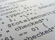 Paradigmas programación Clasificación principal