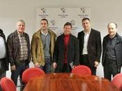 Curso Monitor Fútbol Base Ourense