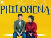 """Crítica: """"Philomena"""""""