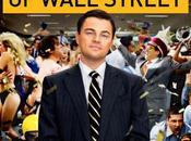 Lobo Wall Street: teatralidad exceso