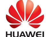 Huawei anuncia nuevas tabletas, MediaPad ambas #MWC2014