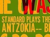 "Standard: ""The Clash sido siempre referencia clara temprana"""