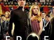 'Héroes' regresará 2015
