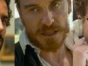 ¿Quién ganará Óscar 2014 mejor actor reparto?