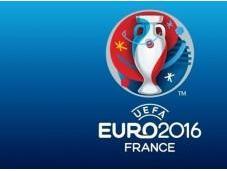 quedan grupos para EURO 2016