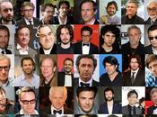 Directores 2013