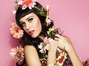 Modalterna. Música Día. Katy Perry mujer Imparable