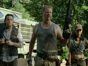 """Review: Walking Dead """"Inmates"""""""