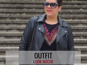 Outfit: Viernes cañas afterwork