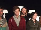 avance 'Silicon Valley', nueva serie