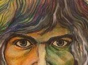 Ignacio Juliá Neil Young Huracán
