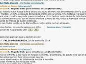 Alerta Amazon: ¡Hay usurpadores identidad dejan comentarios falsos!