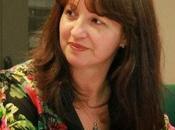 Entrevista Teresa Cameselle