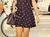 VISTE COMO: Taylor Swift vestido 15€!