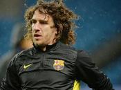 ¿Quién tendría pensado seguir Barcelona próxima temporada?