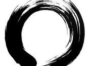 ¿qué zen?