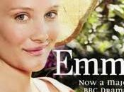 [Serie] Emma
