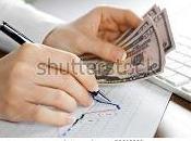 Razones financieras para determinar capacidad pago