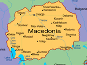 Destino 2014: Macedonia