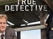 Hablando serie #13: True detective