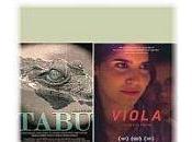 mejores películas, según FIPRESCI Argentina