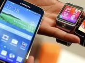 nuevo Galaxy Samsung