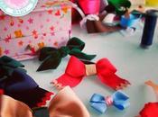 colección especial para princesas...