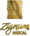 margarita tiene nueva personalidad gracias Zignum Mezcal