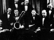 Odisea Bechet, Dixieland Trumbauer Beiderbecke