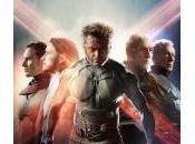 nuevas imágenes póster X-Men: Días Futuro Pasado
