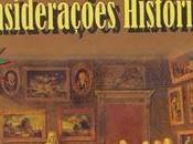 Grados Filosóficos Rito Moderno Brasil P.C. Gaglianone
