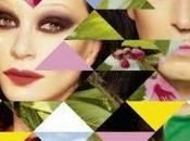 Fangoria estrena vídeo 'Antes Después'