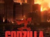 nuevo tráiler 'Godzilla' promete grandes cosas