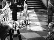 Basil Holmes Nigel Watson: Sherlock frente muerte (Roy William Neill, 1943)